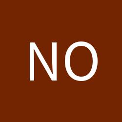 no1gizmo