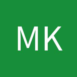 mkaizen