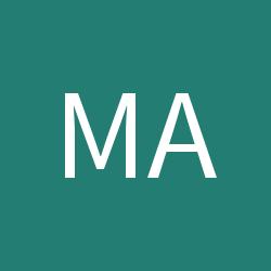 manilabae