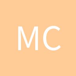 McKennon