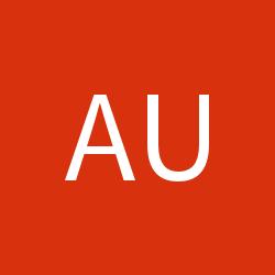 augurd