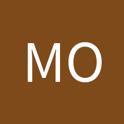 Mohammed2020