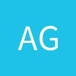 Ag3nt