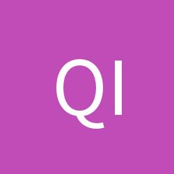 Qi_liu
