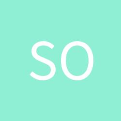 sorbetlover1