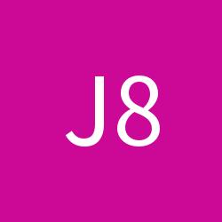 jodonald 86