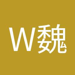 Wei-Ming 魏明