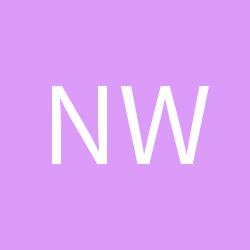 nwaeoo