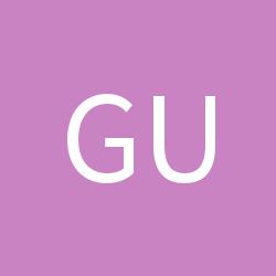GustavM