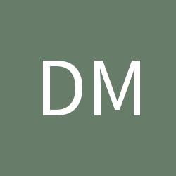 dmoser