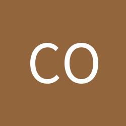 colcode