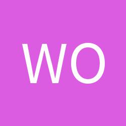 woohoo88