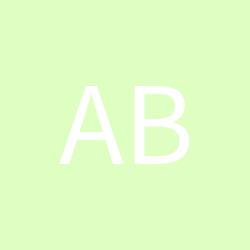 abhoriel
