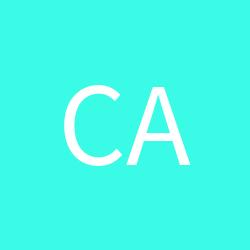 Cavesa
