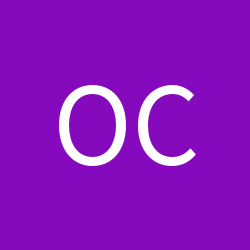 OCRCDirChina