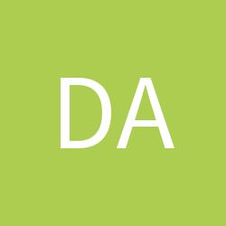 david1122