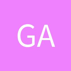 galahaed