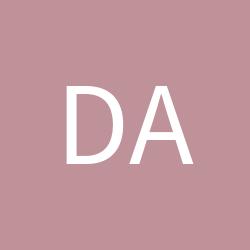 david387