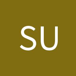 susan_tss