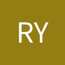 Rytis95