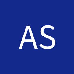 Ascese