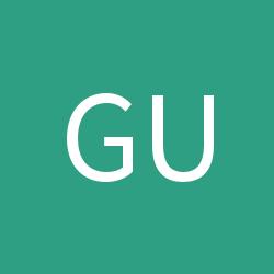 gundaniumdi
