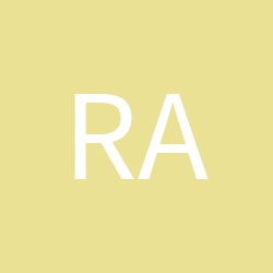 Raphanid