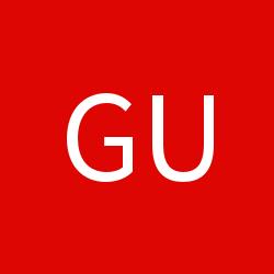 Guili