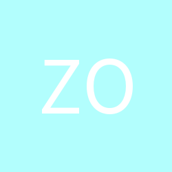 Zomac