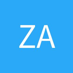 zaiyiwang