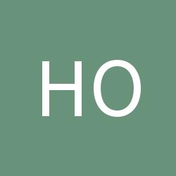 holycorner