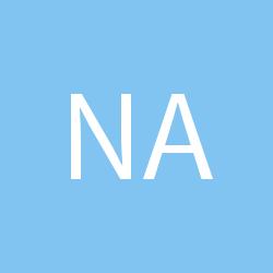 naus888