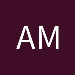 Amdir_Flassion