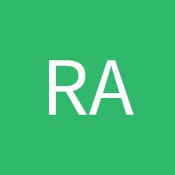 raymond23
