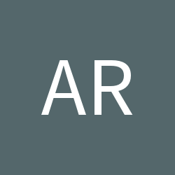 arkcom