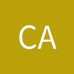 calaska623