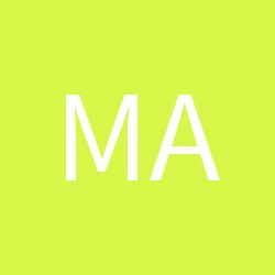 mantaray05