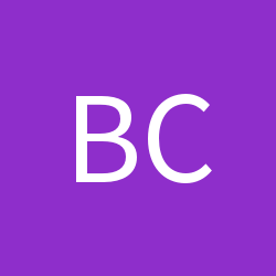 BC_01