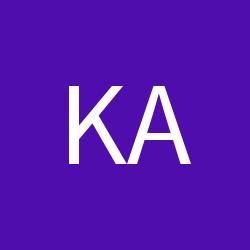 KaiMcCoy