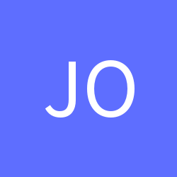 Joholic