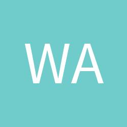 wabel