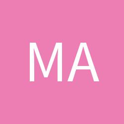 marcusat