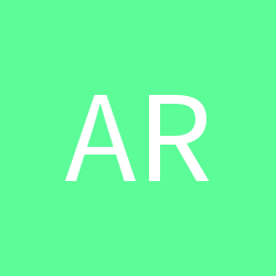 AR reemleen