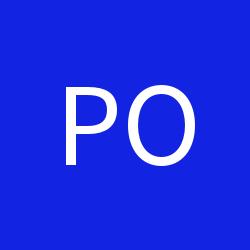 poohbear