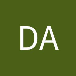 david2885