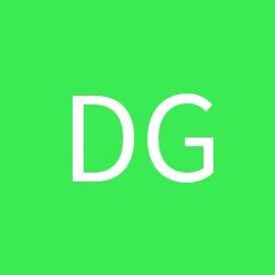 dgca4