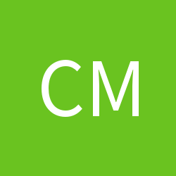 cm202bc