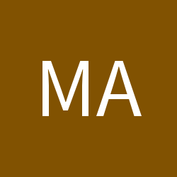maxou