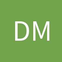 dmccarroll16