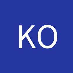 Konglong